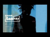 Paul Oakenfold Live from Havana_Karen Ramirez - Lies (Tilt's Trinity Mix)