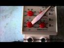 Реле контроля однофазного напряжения RV-32А от EKF