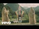 Julien Doré - Chou wasabi (Clip officiel) ft. Micky Green