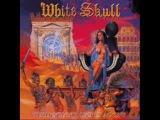 White Skull - High Treason