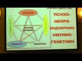 Конференция в мин.спорта РФ