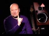 04 Deep Purple -- Machine Head интервью с Альбертом Асадуллиным