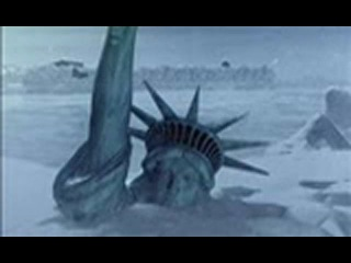 День когда земля замёрзла   фантастика, боевик, триллер   Фильмы 2014 полные версии зарубежные