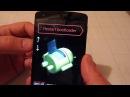 Hard Reset Lg Nexus 5 Полный сброс LG Nexus 5 обходим пароли Телефон Заблокирован