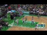 Philadelphia 76ers vs Boston Celtics | Full Highlights | October 28, 2015 | NBA Season 2015/16