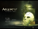 Angerfist & Radium - Reason To Hate