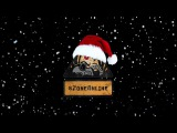 sZone-Online - С Новым годом!