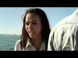 3 Headed Shark Attack Official Teaser (2015) Ft. Brianna Ferris &amp Rob Van Dam