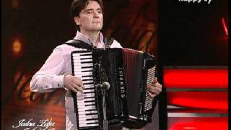 Boban Prodanovic Splet numera Happy TV Jedna zelja jedna pesma