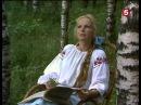 Натали, телеспектакль по произведениям И. Бунина. ЛенТВ, 1988 г.