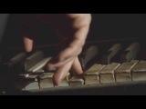 Klaus|Elijah - My Demons