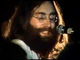JOHN LENNON &amp Plastic Ono Band - Live at Toronto - 1969 Full Concert