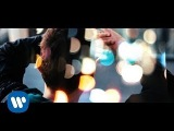 Damon Albarn - Lonely Press Play (Official Video)