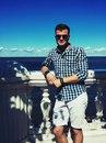 Дмитрий Наумовский фото #7