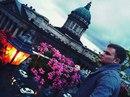 Дмитрий Наумовский фото #8