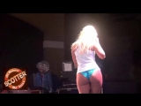 Bikini Contest, International, Daytona Bike Week 2016, Jesters Live (1)