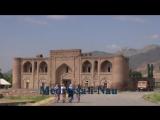 Путешествие в Таджикистан - Travel to Tajikistan (2015)