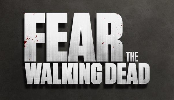 Веруя в успех, боссы канала AMC заказали на второй сезон выходящий 23 августа спин-офф «Бойтесь ходячих мертвецов». Вместо шести в продолжение обещают уже целых пятнадцать эпизодов.