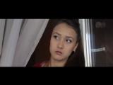 Айнур Мансуров - Ауырымай за йорак
