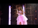 Песня из сериала Виолетта Cómo Quieres-1