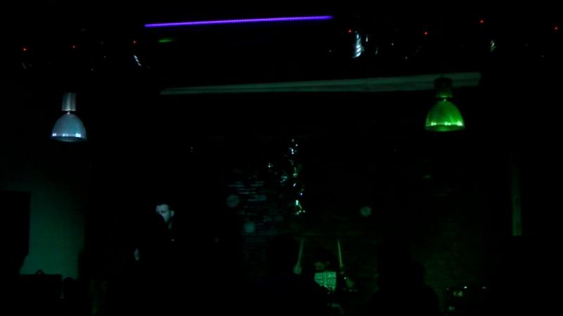 PorscheKayenne25122015_Full_Set_Omsk_StreetBeat