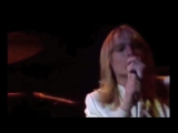 Cheap Trick - Surrender - Midnight Special TV - 1978