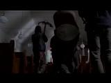 Ходячие мертвецы 5 сезон трейлер (озвучен)