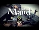 FREE Majid _ Arabic _ Oriental _ Ethnic _ Trap _ Beat _ Instrumental (1)