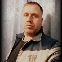 Vyacheslav Mikhaylov