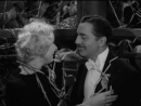 После тонкого человека (1936)