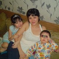 Татьяна Жук