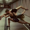 АРКА. Студия танцев. Танцы. Фитнес Киев.