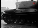 Оружие Победы _ Тяжелый танк ИС_2