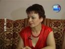 Кава з «вершками» Марія Діденко