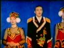Балаган лимитед (новое название музыкальной группы - Чё те надо?). Песня - Чё те надо?...