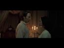 Alicia Vikander Naked - A Royal Affair (Die Königin und der Leibarzt, En kongelig affære, 2012)