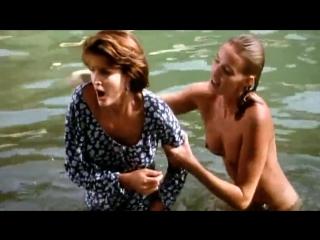 Joan severance, may karasun nude - lake consequence (1993) watch online