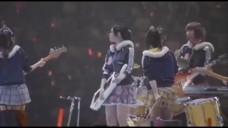 K-ON! Live concert - Gohan Wa Okazu
