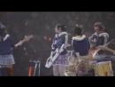 K ON Live concert Gohan Wa Okazu