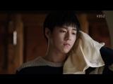 [Озвучка SoftBox] Школа Мурим 09 серия 720p