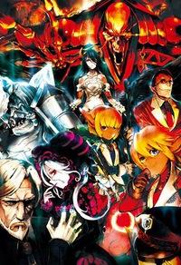 Повелитель смотреть аниме онлайн | Overlord