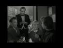 Приходите завтра… 1963 А мне токо чаю стаканов шесть
