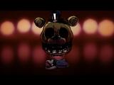 MiatriSs - Five Nights At Freddys 4 Song - FNAF 4 Original Song