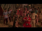 Dilbar Dil Se Pyare - Jeetendra - Aruna Irani - Asha Parekh - Caravan - Lata - Best Hindi Songs - YouTube