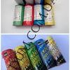 Цветные дымовые шашки - FENIX SHOP Украина
