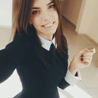 Яна Хищенко