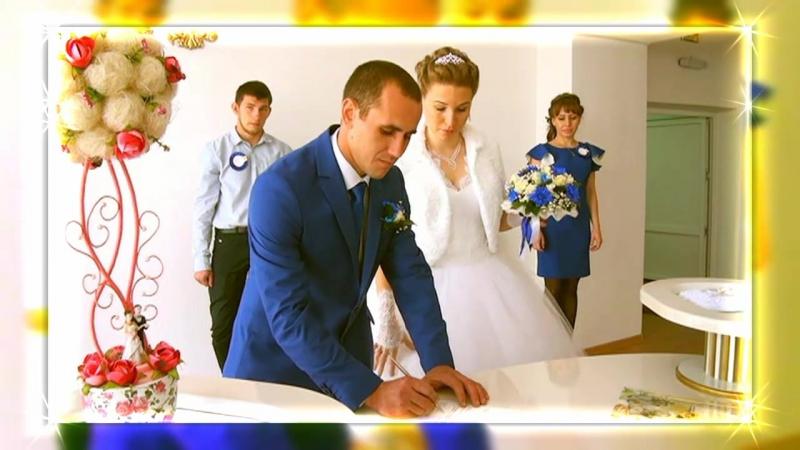 видеофотопро.ру - фото 8