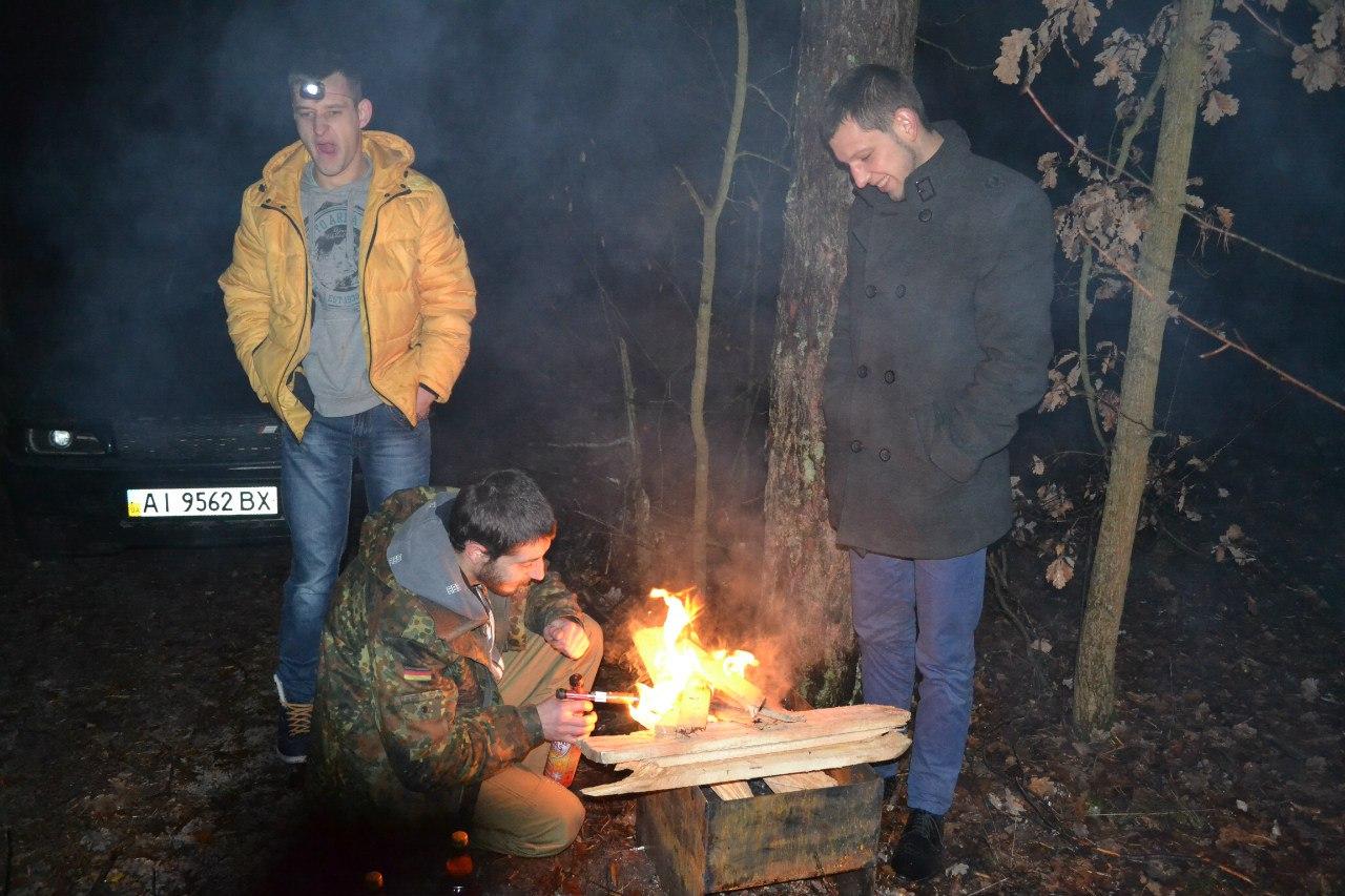 23-24.11.15 г. Ночь в лесу. Елена Руденко ( 57 фото) GLuI-btR_hM