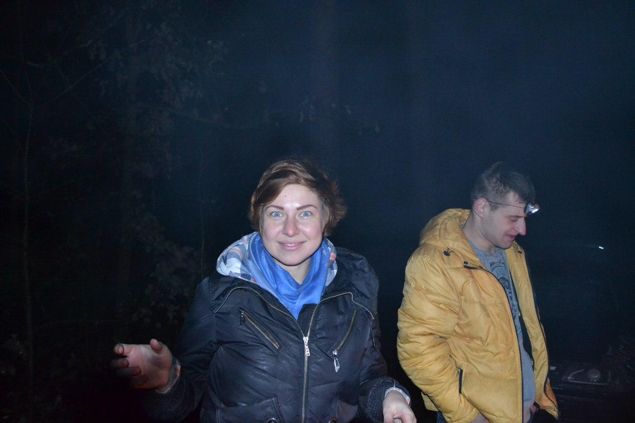 23-24.11.15 г. Ночь в лесу. Елена Руденко ( 57 фото) CLAv_m37ZaY