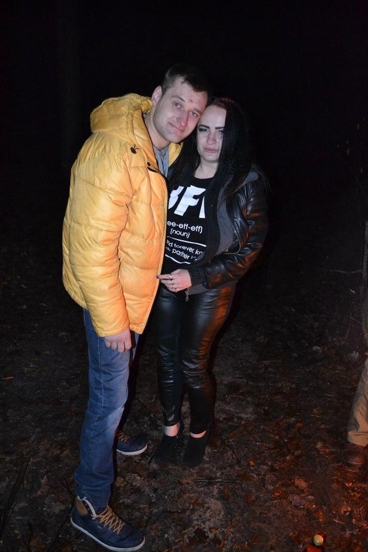 23-24.11.15 г. Ночь в лесу. Елена Руденко ( 57 фото) 0ezao5f1Sqc